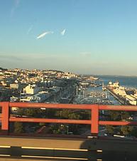 Ponte de Abril